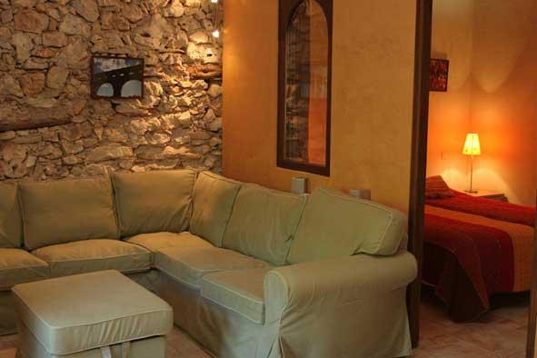 Chambre et mézanine étage Aiglon - Mezzanine.jpg (591x394)
