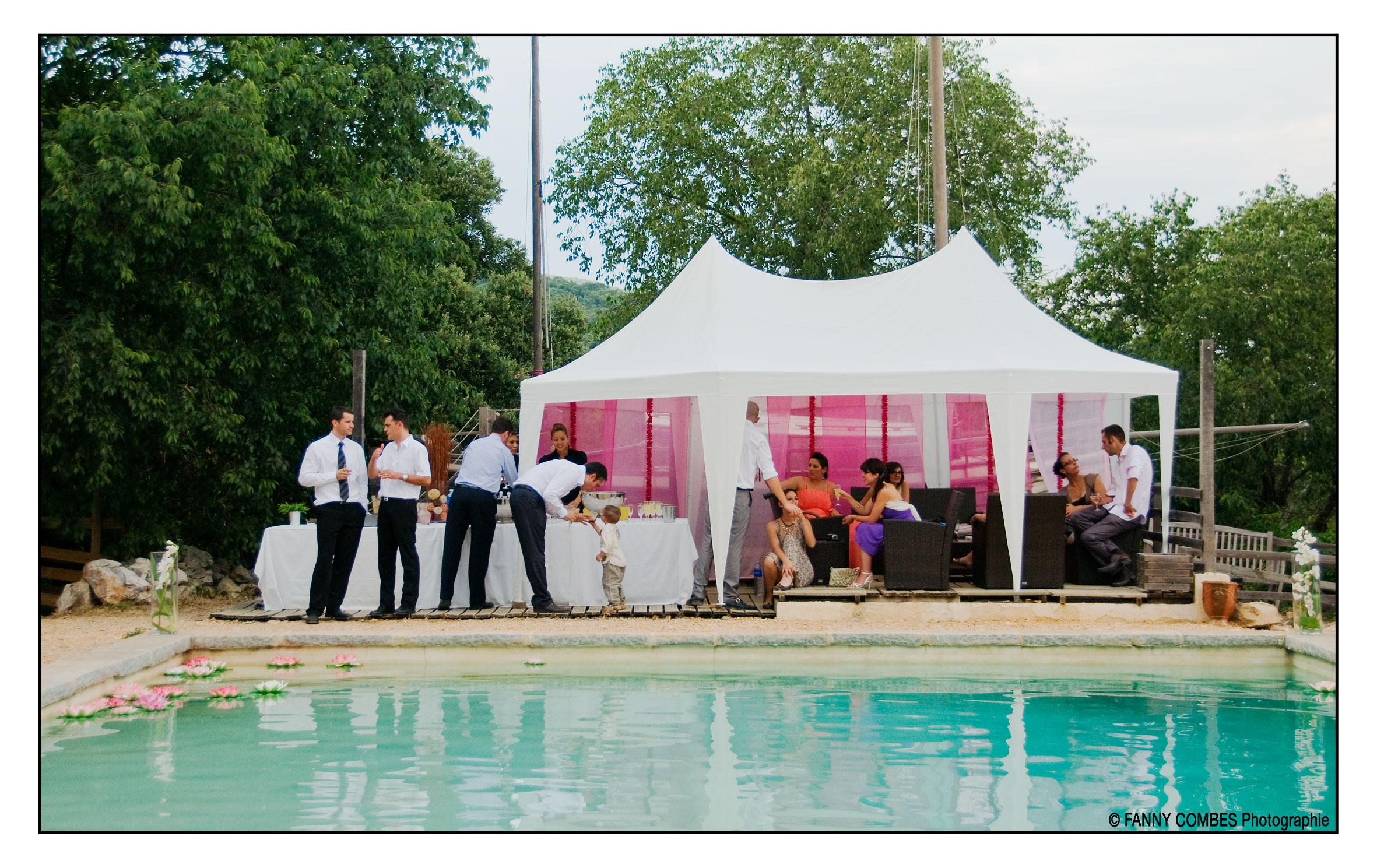Vin d'honneur côté piscine - _DSC2211.jpg (2362x1489)