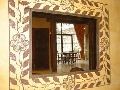 Détails intérieurs Grand Duc