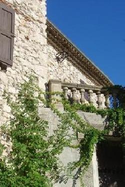 Details façades