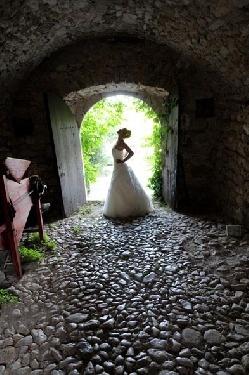 Des mariés de l'an 2009 (1)