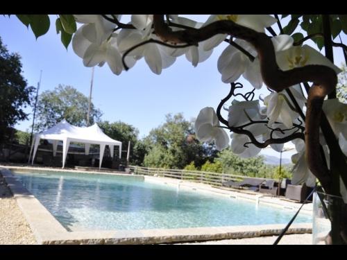 Déco et piscine 2