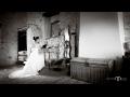 Suite nuptiale